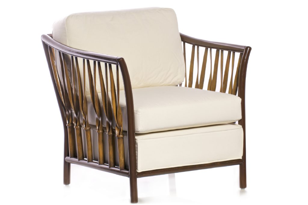 SILLON MARTINIQUE